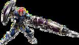FrontierGen-Legendary Rasta Taizo Render 002