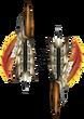 FrontierGen-Tonfa 041 Render 001