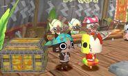 MHDFVDX-Gameplay Screenshot 020
