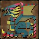 MHFG-Berukyurosu Icon 02