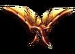 MHGU-Dual Blades Render 011