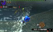 MHGen-Nyanta Screenshot 014