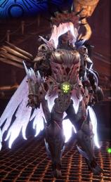 MHW-XenojiivaGArmorSetF