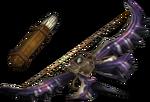 2ndGen-Bow Render 003