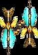 FrontierGen-Tonfa 016 Render 001