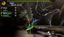 MH4-Dalamadur Screenshot 001