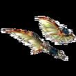 MH4-Dual Blades Render 040