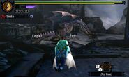 MH4U-Fatalis Screenshot 009