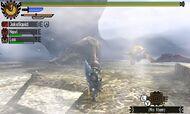 MH4U-Furious Rajang Screenshot 001