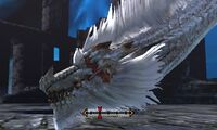MH4U-White Fatalis Head Break 003