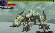 MHGU-Barioth Screenshot 025