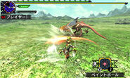 MHGen-Yian Kut-Ku Screenshot 003