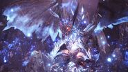 MHW-Xeno'jiiva Screenshot 006
