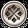 MH4U-Award Icon 071
