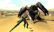 MHGU-Bloodbath Diablos Screenshot 004
