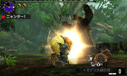 MHGen-Arzuros Screenshot 003