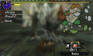 MHGen-Khezu Screenshot 012