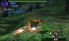 MHXX-Gameplay Screenshot 020