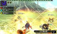 MHXX-Palico Screenshot 018