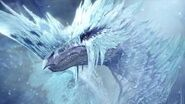 Monster Hunter World Iceborne - At the End of Battle