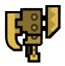 File:Switch Axe Icon Yellow.png