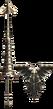 FrontierGen-Lance 016 Render 001
