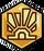 MH4U-Award Icon 027