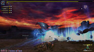 MHFG-Fatalis Screenshot 036