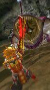 MHSP-Gobul Screenshot 002