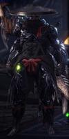 MHWI-DeathGaronB+ArmorSet