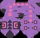 Chameleos Icon