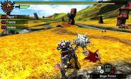 MH4U-Great Jaggi Screenshot 014