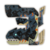 MHW-Lavasioth Icon