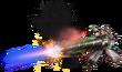 2ndGen-Gunlance Equipment Render 002