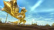 FrontierGen-Garuba Daora Screenshot 007