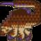 FrontierGen-Gasurabazura Icon
