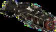 FrontierGen-Heavy Bowgun 045 Render 001