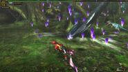 FrontierGen-Nargacuga Screenshot 022