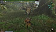 FrontierGen-Rathian Screenshot 012