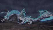 FrontierGen-Shantien Screenshot 016