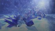 FrontierGen-Zenith Akura Vashimu Screenshot 001