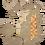MH1-Gravios Icon