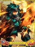 MHBGHQ-Hunter Card Gunlance 003