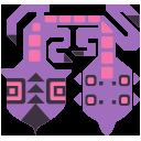 MHO-Chameleos Icon