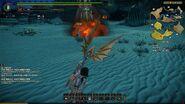 MHO-Chramine Screenshot 034