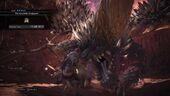 MHW-Nergigante Screenshot 010