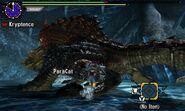 MHXX-Tetsucabra Screenshot 001