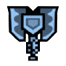 File:Charge Blade Icon Light Blue.png