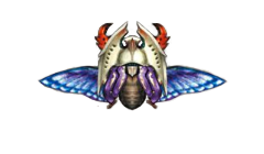 MH4-Kinsect Render 015
