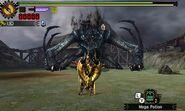 MH4U-Gogmazios Screenshot 028